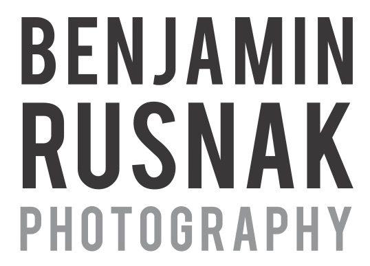 Benjamin Rusnak